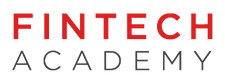 FTA-Logo-v1.5-Retina-1.png