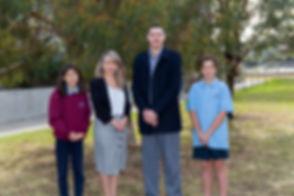 SCHOOL CAPTAINS-G-19524_JOE_EE_13305.jpg
