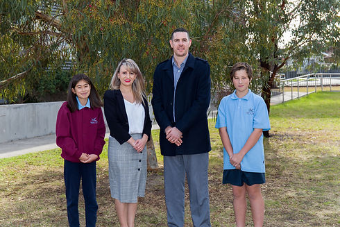 SCHOOL CAPTAINS-G-19524_JOE_EE_13305.jpg