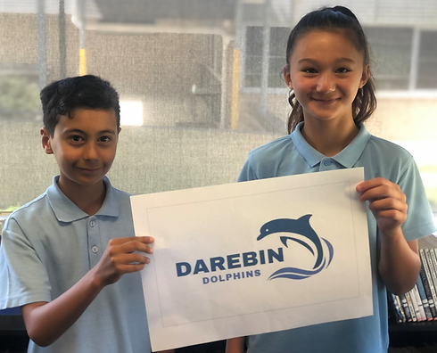 2021 dolphins house captains.PNG
