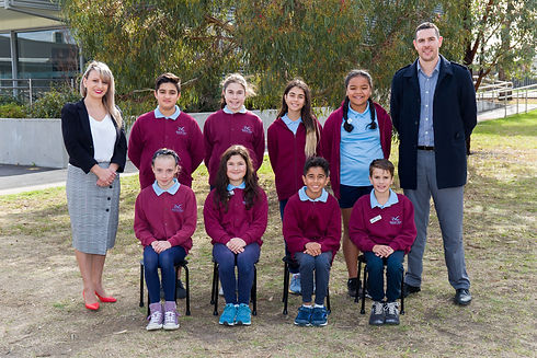 HOUSE CAPTAINS-G-19524_JOE_EE_13310.jpg