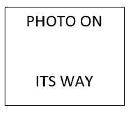 Capture 1.PNG