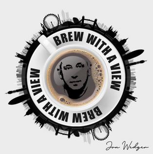 brewwithaviewmay.PNG