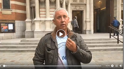 Live at Westminster March 2019