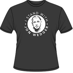 istandwithjonwedgertshirt.PNG