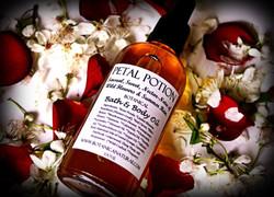 Petal Potion