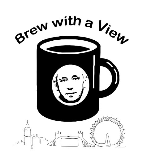 BREWWITHAVIEWLOGO_edited.jpg