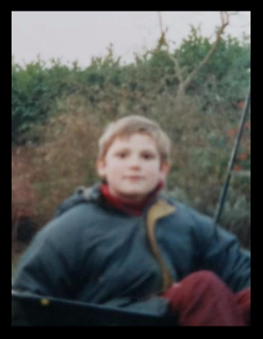 Roman Fields Sean Kelly Child Abuse