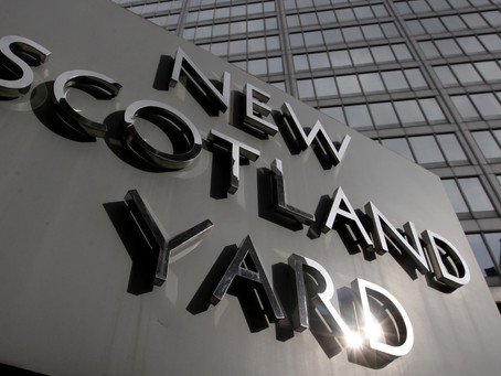CANAL BOAT PAEDO RING Did cops cover up investigation into sick child sex offenders who lived on bar