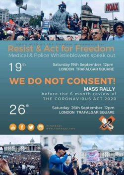 Saturday26thseptember12pmprotest