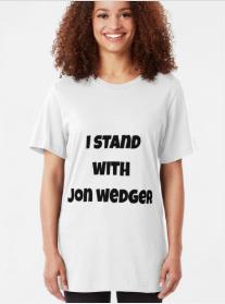 jonwedgertshirt.PNG
