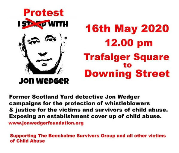 16thMay2020Protest_edited.jpg