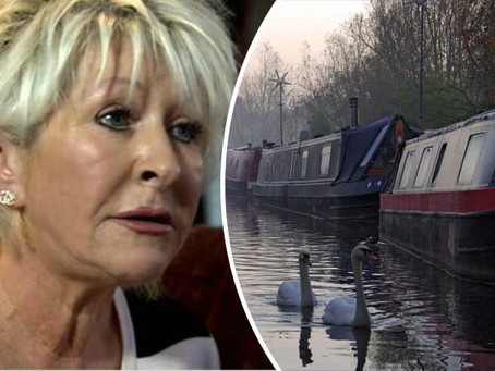 Canal paedo ring exposed: Cop's claim probed as he says he was 'warned of being silenced&#39