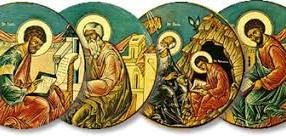 ¿Son auténticos los Evangelios que conocemos?