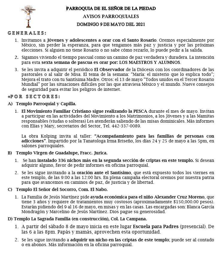 aviso13.JPG