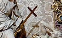 8 errores que debemos evitar como católicos