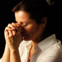 6 consejos para una mejor vida de oración