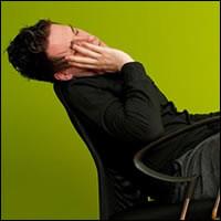 10 tácticas muy astutas que usa el demonio para alejarte de la oración