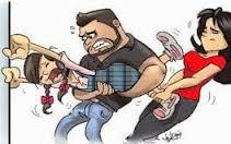 Familia: Agresividad en la infancia