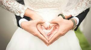 Por qué el matrimonio es importante para la sociedad