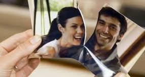 ¿Pueden comulgar los divorciados vueltos a casar?