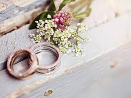 La clave del éxito en el matrimonio