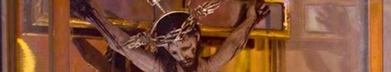 Parroquia del Señor de la Piedad Jurica