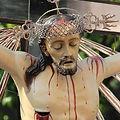 Parroquia del Señor de la Piedad Jurica, Parroquia Jurica