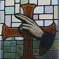 La confesión, el sacramento incomprendido