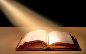 ¿Cómo se escribió la Biblia?