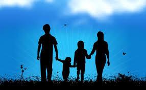 Los hijos, ¿propiedad o misión?