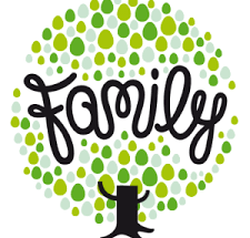 De la familia junta a la familia unida