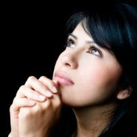 Cómo 15 minutos de oración pueden cambiar tu vida para siempre