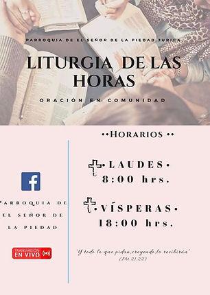 liturgias.JPG