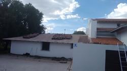 Templo Jurica