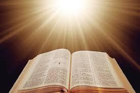 Cómo se escribió la Biblia