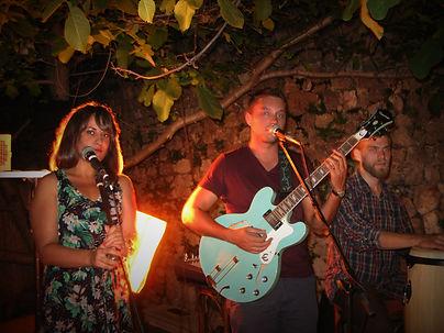volsonis, the garden, menage-a-trois, nightlife, krk, live gigs krk, live music krk, garden