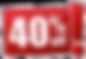 40percent-399x273.png