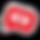 c3baedd2e3624a2ed60434ab856cea3d-red-sal