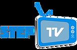 Reseller | IPTV Subscription | Step TV | StepPlay | Europe IPTV