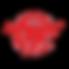 TFC-RedMetalic3.PNG