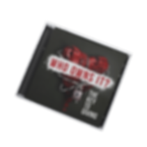 album-cd-cover-mockup-against-a-transpar