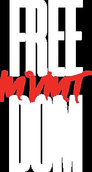 fredom mvmt logo2.png