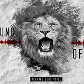 El sonido del reinado!