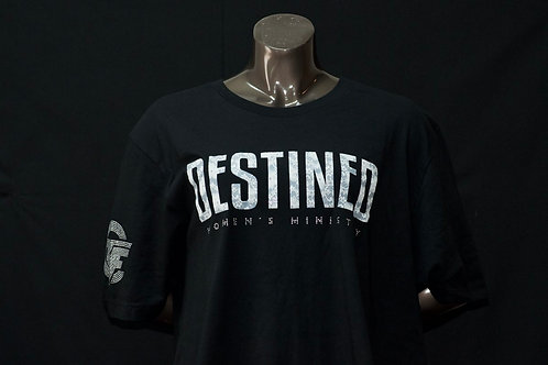 Destined Women's T-shirt