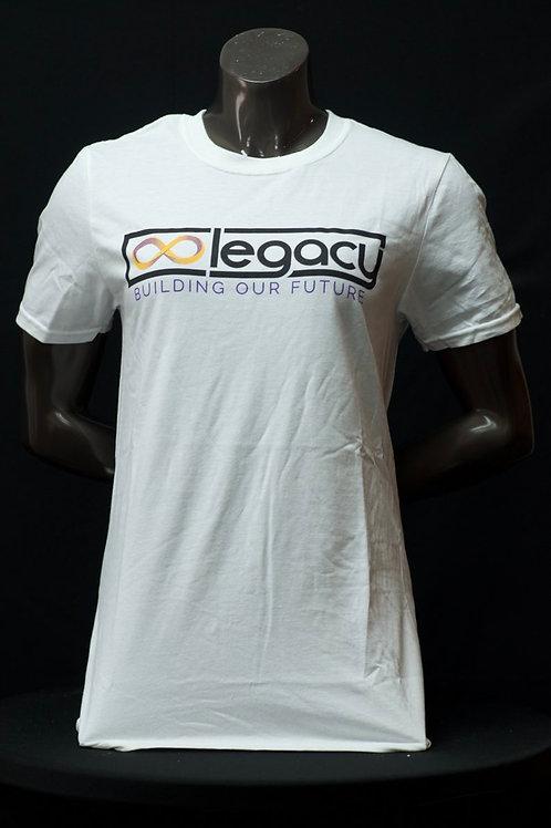 Camiseta Legacy