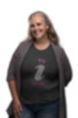 t-shirt-mockup-featuring-a-smiling-senio
