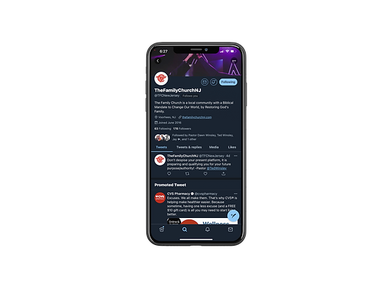 iphone-xs-max-mockup-featuring-a-color-c