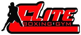 elite boxing logo.jpg