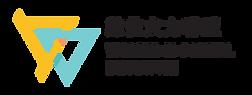 widi-logo-800x300-original.png